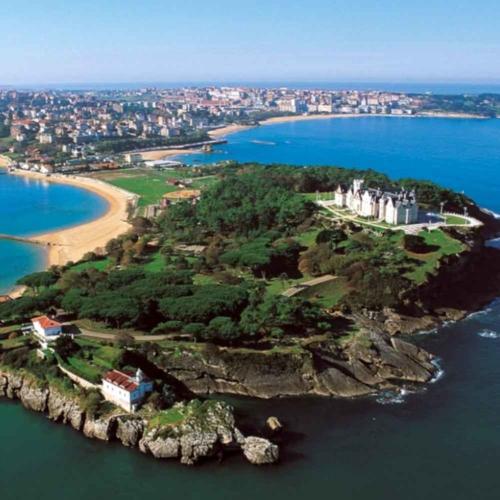 Santander | a 11,5 Km.